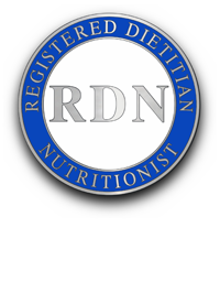 RDN-Pin-Design-Detail