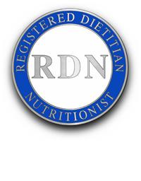 RDN-Pin-Design-Detail