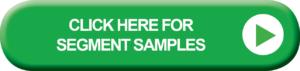 segment-sample-icon